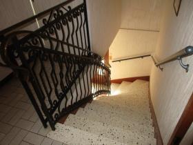 Image No.18-Maison de 4 chambres à vendre à Châteauponsac