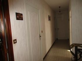 Image No.19-Maison de 4 chambres à vendre à Châteauponsac