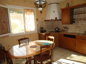 Image No.20-Maison de 4 chambres à vendre à Châteauponsac