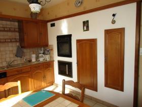 Image No.21-Maison de 4 chambres à vendre à Châteauponsac