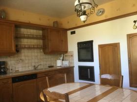 Image No.22-Maison de 4 chambres à vendre à Châteauponsac