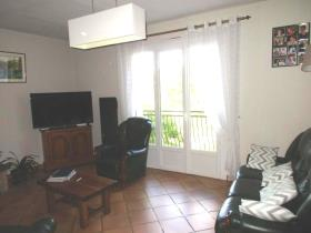 Image No.24-Maison de 4 chambres à vendre à Châteauponsac