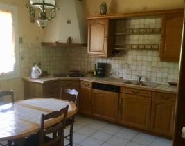 Image No.23-Maison de 4 chambres à vendre à Châteauponsac