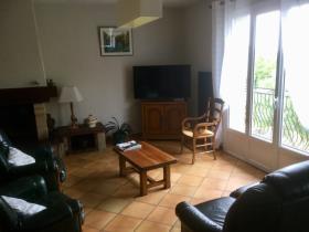 Image No.25-Maison de 4 chambres à vendre à Châteauponsac