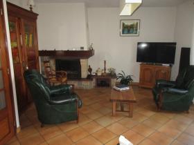 Image No.26-Maison de 4 chambres à vendre à Châteauponsac