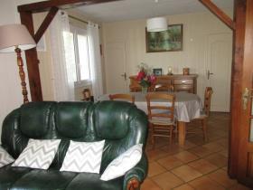 Image No.27-Maison de 4 chambres à vendre à Châteauponsac