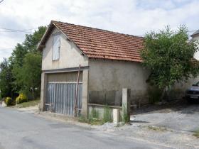 Image No.1-Maison de 5 chambres à vendre à Lizières