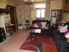 Image No.4-Maison de 5 chambres à vendre à Lizières