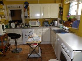Image No.5-Maison de 5 chambres à vendre à Lizières