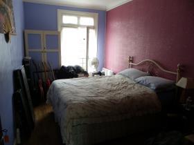 Image No.6-Maison de 5 chambres à vendre à Lizières