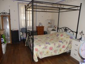 Image No.8-Maison de 5 chambres à vendre à Lizières