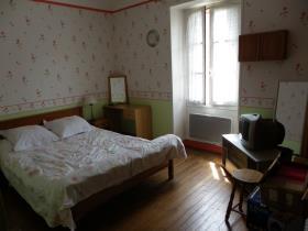 Image No.9-Maison de 5 chambres à vendre à Lizières