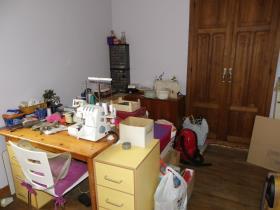 Image No.10-Maison de 5 chambres à vendre à Lizières