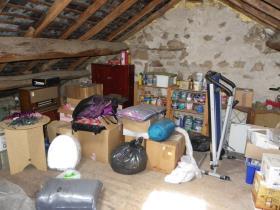 Image No.11-Maison de 5 chambres à vendre à Lizières