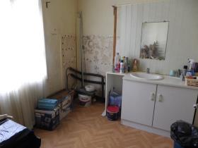 Image No.12-Maison de 5 chambres à vendre à Lizières