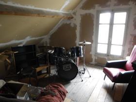 Image No.14-Maison de 5 chambres à vendre à Lizières