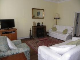 Image No.7-Maison de 4 chambres à vendre à Magnac-Laval
