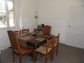 Image No.8-Maison de 4 chambres à vendre à Magnac-Laval