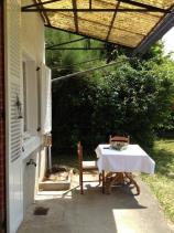 Image No.4-Maison de 4 chambres à vendre à Magnac-Laval