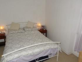 Image No.11-Maison de 4 chambres à vendre à Magnac-Laval