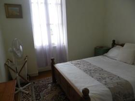 Image No.12-Maison de 4 chambres à vendre à Magnac-Laval