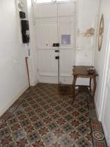 Image No.14-Maison de 4 chambres à vendre à Magnac-Laval