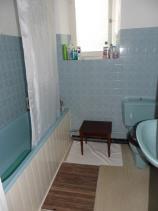 Image No.16-Maison de 4 chambres à vendre à Magnac-Laval