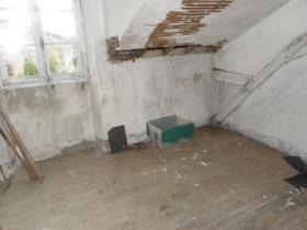 Image No.17-Maison de 4 chambres à vendre à Magnac-Laval