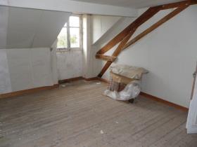 Image No.18-Maison de 4 chambres à vendre à Magnac-Laval