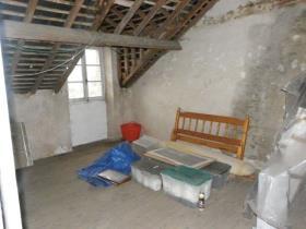 Image No.20-Maison de 4 chambres à vendre à Magnac-Laval