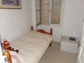 Image No.15-Maison de 4 chambres à vendre à Magnac-Laval
