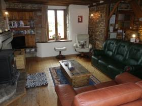 Image No.3-Maison de 4 chambres à vendre à Azat-le-Ris