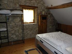 Image No.7-Maison de 4 chambres à vendre à Azat-le-Ris