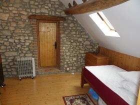 Image No.8-Maison de 4 chambres à vendre à Azat-le-Ris