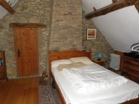 Image No.9-Maison de 4 chambres à vendre à Azat-le-Ris