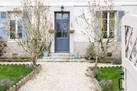 Image No.25-6 Bed House for sale