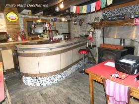 Image No.2-Maison de 1 chambre à vendre à Saint-Junien-la-Bregère