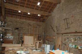 Image No.6-Maison de 4 chambres à vendre à Saint-Amand-Magnazeix