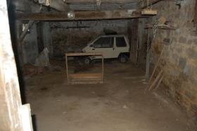 Image No.9-Maison de 4 chambres à vendre à Saint-Amand-Magnazeix