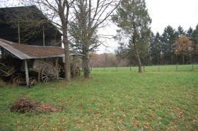 Image No.10-Maison de 4 chambres à vendre à Saint-Amand-Magnazeix