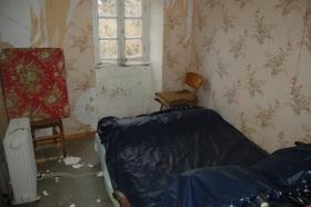 Image No.22-Maison de 4 chambres à vendre à Saint-Amand-Magnazeix
