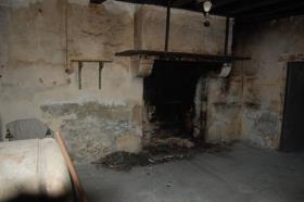 Image No.23-Maison de 4 chambres à vendre à Saint-Amand-Magnazeix