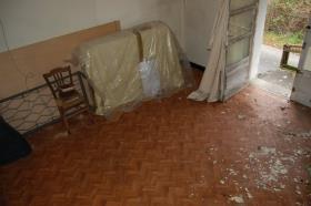 Image No.27-Maison de 4 chambres à vendre à Saint-Amand-Magnazeix