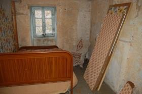 Image No.26-Maison de 4 chambres à vendre à Saint-Amand-Magnazeix