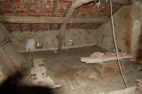 Image No.28-Maison de 4 chambres à vendre à Saint-Amand-Magnazeix