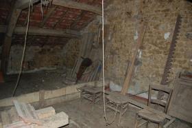 Image No.29-Maison de 4 chambres à vendre à Saint-Amand-Magnazeix