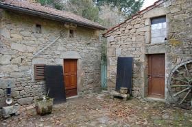 Image No.15-Maison de 4 chambres à vendre à Saint-Amand-Magnazeix