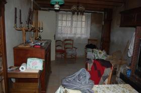 Image No.21-Maison de 4 chambres à vendre à Saint-Amand-Magnazeix