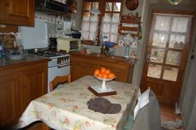 Image No.18-Maison de 4 chambres à vendre à Saint-Amand-Magnazeix