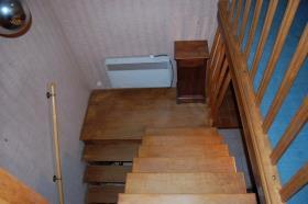 Image No.19-Maison de 4 chambres à vendre à Saint-Amand-Magnazeix